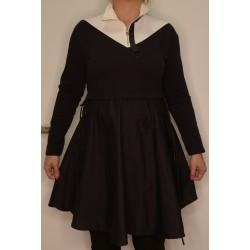 Tunika - Obleka